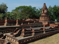 Wat Pupia