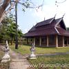 Wat Sa Bua Kaeo
