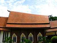 Wat Sala Loi