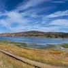 Watson Lake Prescott AZ