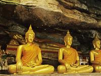 List of Tourist Attractions in Hat Yai, Thailand - Touristlink