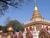 Wat Udom Khongkha Khiri Khet