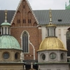 Wawel-Cathedral-Poland