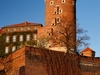 Wawel-Royal-Castle-Poland