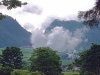 Wayang-Windu