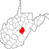Webster County