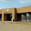 Webster Post Office