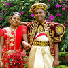 Wedding In Sri Lanka