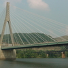 Weirton Steubenville Bridge