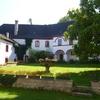 Weissenberg Castillo