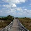 Welcome To Key Biscayne Beach FL