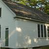 Wells Maine Div Schoolhouse