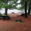Wentworth State Park