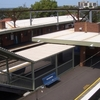 Wentworthville Railway Station