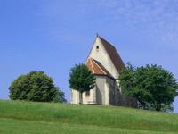 Wenzel Church