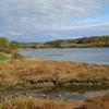 Weskeag River