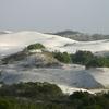 West Coast National Park - West Cape SA