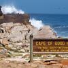 Western Cape SA Cape Of Good Hope