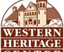 Western Heritage Center - Yellowstone - Montana - USA