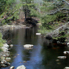 Western Little River