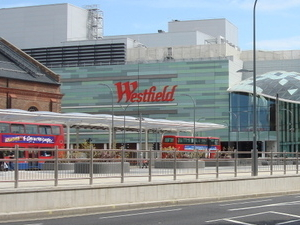 Westfield London