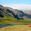 West Fjords Hills & Valleys - Iceland