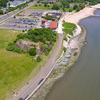 West Haven Aerial 5