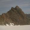West Ridge Of Seekogel