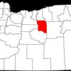 Wheeler County