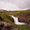 Wheresandrew Hornstrandir Peninsula West Fjords Iceland