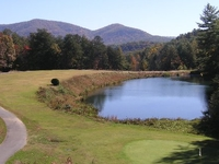 Whitepath Golf Club