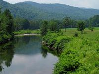 White River (Vermont)