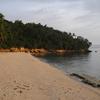 White Sand Beach Guimaras