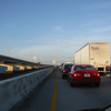 Howard Frankland Bridge