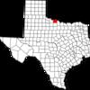 Wichita County