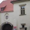 Wieliczka Castle