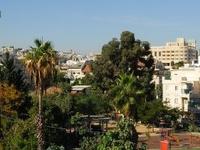 Bnei Brak