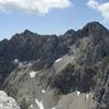 Wilder Kaiser Nature Preserve, Tyrol, Austria