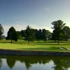 Wilmington Country Club - Course 2