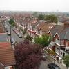 Wimbledon Village