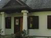 Wincenty Pol Manor House Museum
