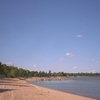 Winnipeg Beach M C B