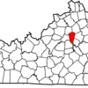 Woodford County