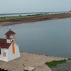 Wood Island Lighthouses