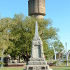 Woodland Grove Wodonga