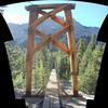 Woods Creek Trail