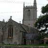 Wookey Church