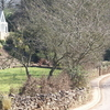 Entrance To Wookey Hole Village
