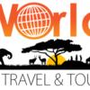 World Air Travel & Tours