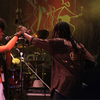 World Creole Music Festival